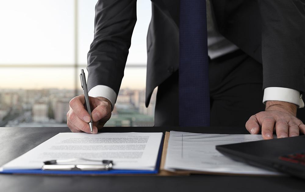 مدارک مورد نیاز برای تاسیس کردن شرکت سهامی عام