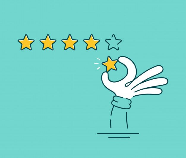 برای دریافت رتبه بندی پیمانکاران حقیقی چه شرایطی لازم است ؟