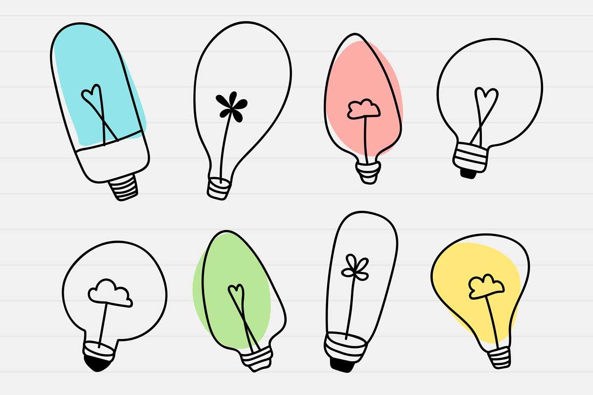 مزایای ثبت اختراع چیست ؟