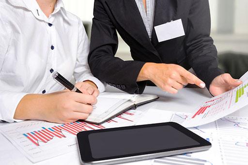 شرایط ثبت شرکت های تعاونی